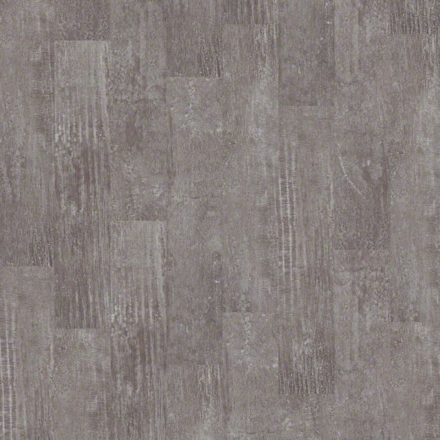 Shaw Flooring Quarry Luxury Tile: Luxury Vinyl Plank Flooring: Shaw Luxury Vinyl Flooring