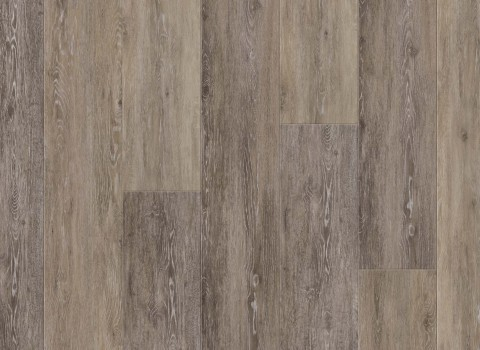 Luxury Vinyl Plank Flooring Coretec Plus Flooring