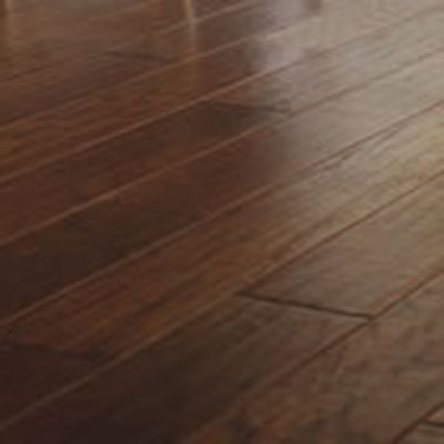 Hardwood flooring anderson hardwood flooring chestnut for Anderson flooring