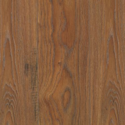 Laminate flooring mohawk laminate flooring ellington for Mohawk laminate flooring