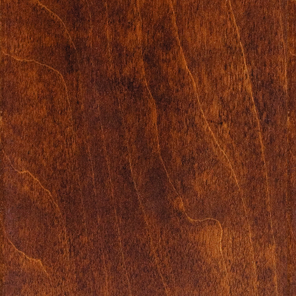 Hardwood flooring home legend maple collection hdf for Country home collections flooring