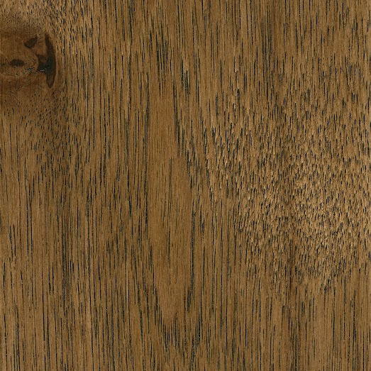 Anderson Hardwood Floors 5 Engineered Collection Images