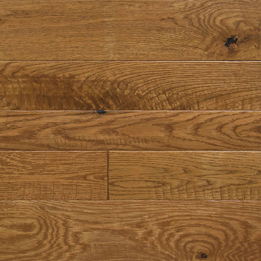 Hardwood Flooring Somerset Floors Handcrafted Collection Ercup White Oak Mixed Widths
