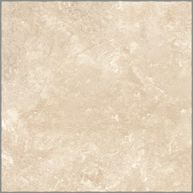 Luxury Vinyl Tile Nafco By Tarkett Java 16 Quot X 16