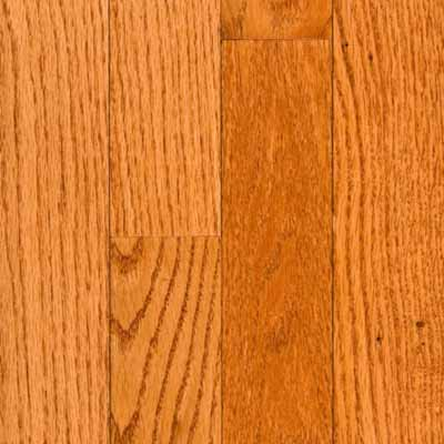 Hardwood Flooring Southern Traditions Oak Handscraped 3