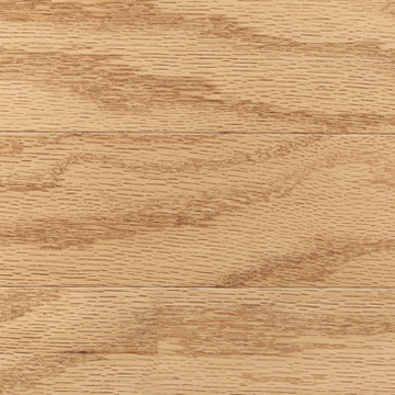 Hardwood Flooring Columbia Hardwood Livingston Oak Engineered 3