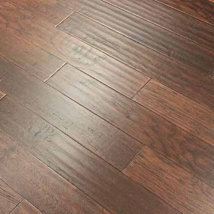 Hardwood Flooring Prestige Hardwood Flooring Mountain