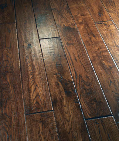 Object moved for Hill country wood flooring