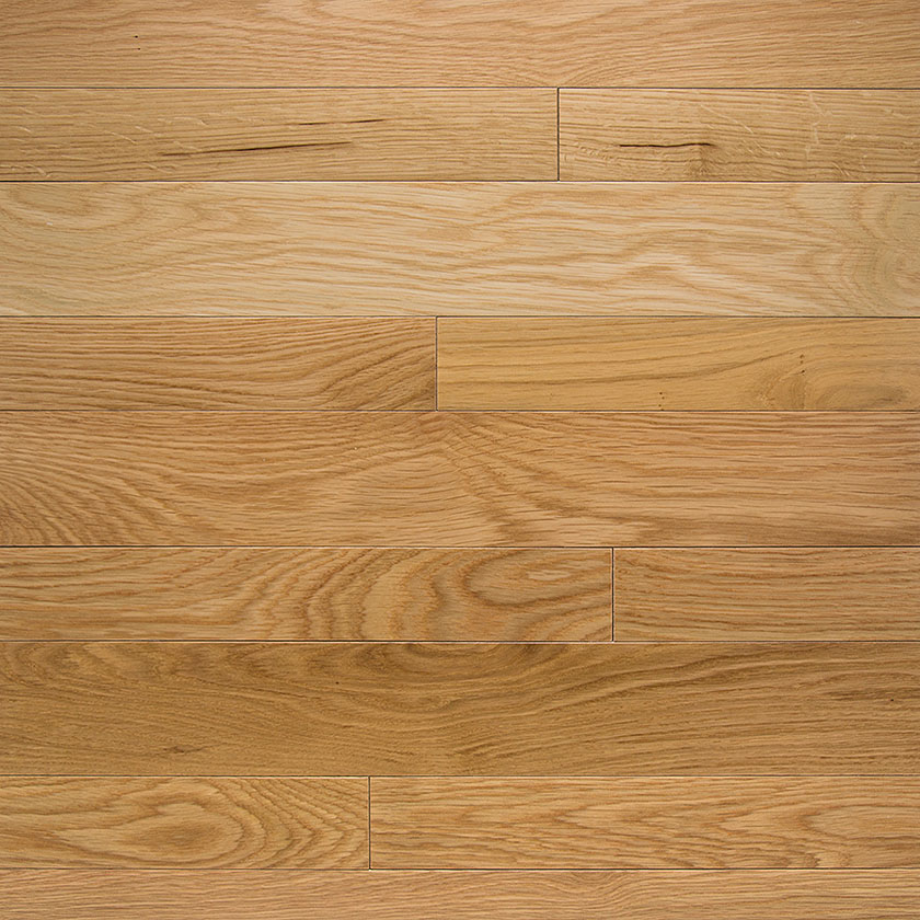 Hardwood Flooring Somerset Floors Color Collection Plank Natural White Oak 5