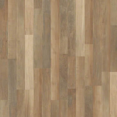 Laminate Flooring Shaw Laminate Flooring Landscapes Holbrook Maple