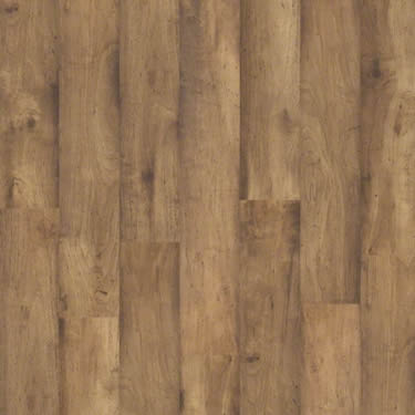 Laminate Flooring Shaw Laminate Flooring Landscapes Nightsong