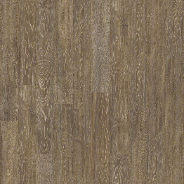 of Cheap Flooring And Fitting Photo Ideas With Carpet And Flooring ...