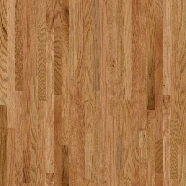 Hardwood flooring shaw hardwood flooring bellingham 3 1 for Wood flooring natural
