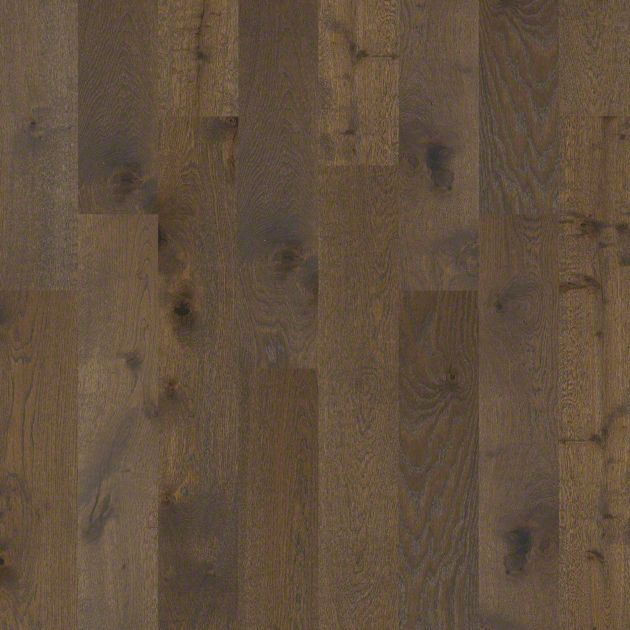 wide castlewood flooring hardwood hickory pin wire shaw floors inches ale durashield brush