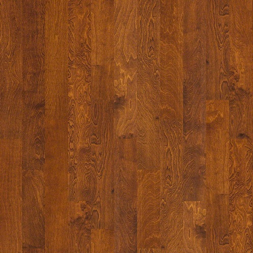 Hardwood flooring shaw hardwood flooring biscayne bay 5 for Shaw hardwood flooring