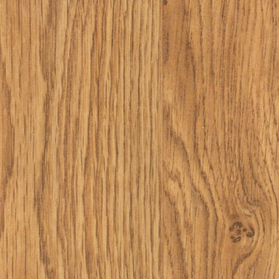Laminate Flooring Columbia Laminate Flooring