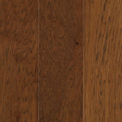 Uniclic engineered hardwood flooring review 2017 2018 for Uniclic flooring