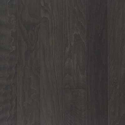 Hardwood Flooring Southern Traditions Ashberry Cottage Walnut Hdf