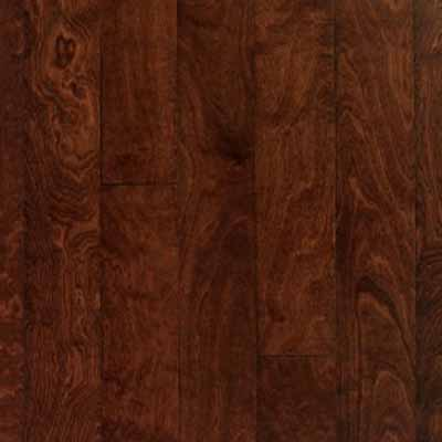 Hardwood flooring southern traditions tennessee maples for Tennessee hardwood flooring