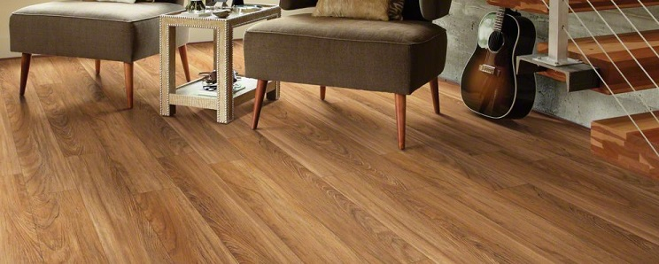 Luxury Vinyl Plank Flooring Shaw Luxury Vinyl Flooring