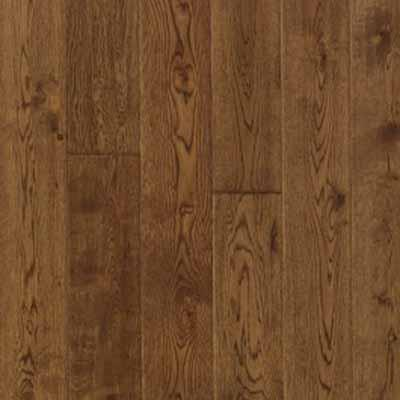 Oak Handscraped 5 Quot For Southern Traditions