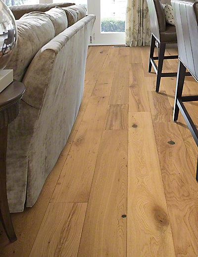 Historique 7 1 2 x 1 2 for virginia vintage by anderson for Anderson wood floors