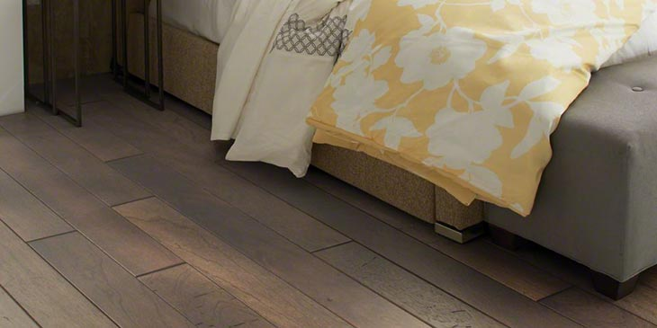 Mohawk Hardwood Flooring Review