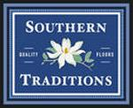 Southern Traditions