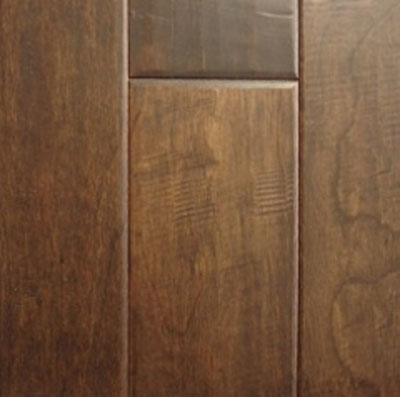 Hardwood flooring anderson hardwood flooring for Anderson flooring