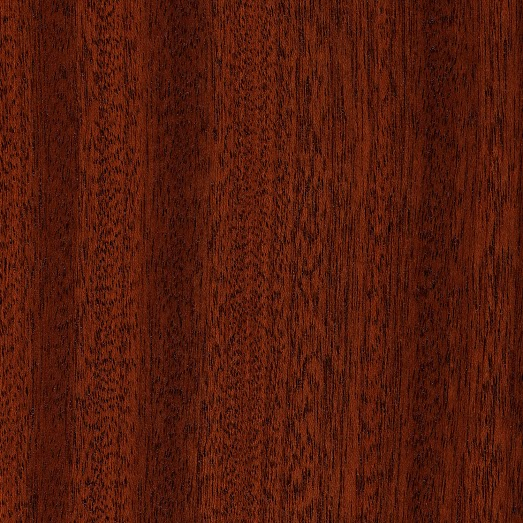 Hardwood Flooring Home Legend Exotic Collection Hdf