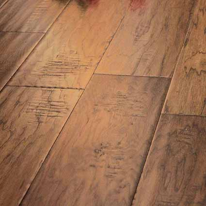 Hamilton hardwood flooring gurus floor for Hardwood floors hamilton