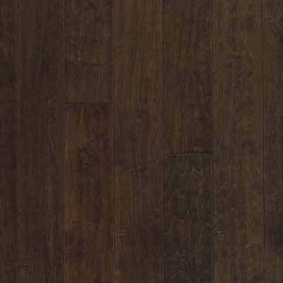 Hardwood Flooring Southern Traditions Ashberry Cottage