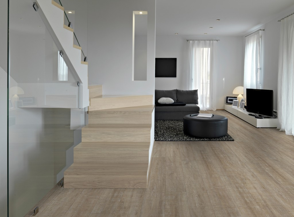 Lvt Flooring Coretec Plus
