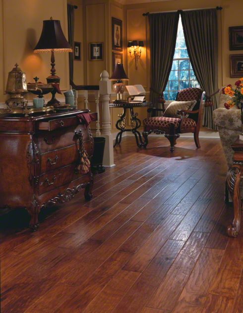 Hardwood Flooring Virginia Vintage Hardwood Flooring