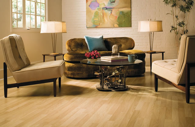 Laminate Flooring Quick Step Laminate Flooring Classic