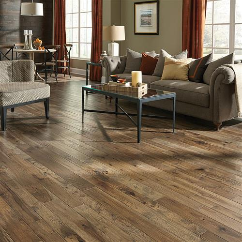 Somerset hardwood flooring dealers few more somerset for Wooden flooring dealers