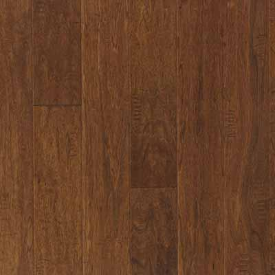 Ashberry Cottage Walnut HDF Clic 12mm