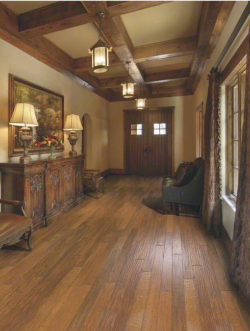 Casitablanca 5 Quot For Anderson Hardwood Flooring