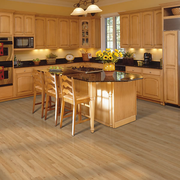 Laminate View Series Carrolton   Mohawk Laminate Flooring