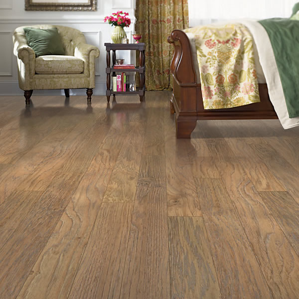 Barrington For Mohawk Laminate