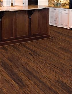 Hickory Collection Engineered T G Home Legend S