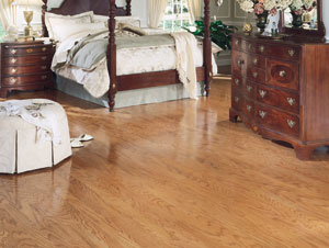 Laminate flooring livingston carpet review for Columbia laminate reviews