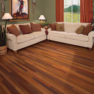 Meadowbrooke 3 Quot For Mullican Hardwood