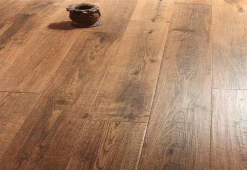 Prestige Post Oak 7 1/2""