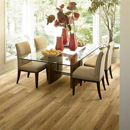 Designer Mix For Shaw Laminate Flooring