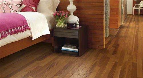 Shaw Hardwood Flooring Sale
