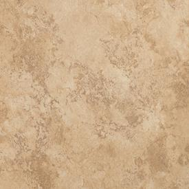 "Permastone Travertine 16"" x 16"""
