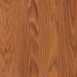 Georgetown For Mohawk Laminate