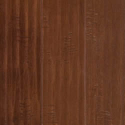 Brandymill 5 Quot For Mohawk Hardwood Flooring